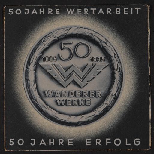 Wanderer Faltblatt 1935 (3)